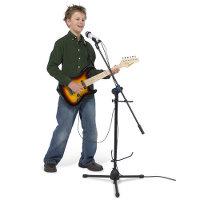 guitar-karaoke