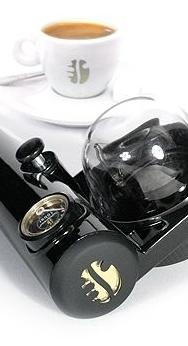 handpresso.jpg