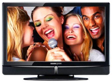 hannspree-tv