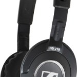 Sennheiser ushers in new headsets