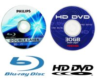 hddvd-vs-bluray.jpg