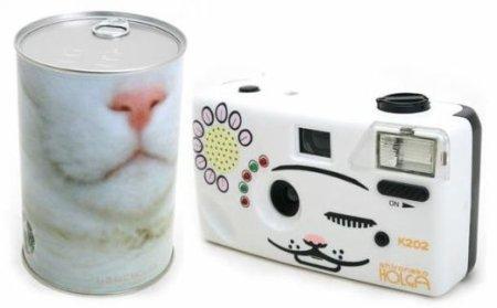 holga-k202-cat-cam.jpg