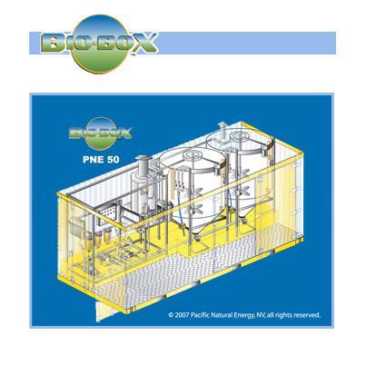 BioBox 2