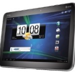 HTC Jetstream to hit AT&T