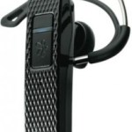 i.VoicePRO 901 Bluetooth Headset