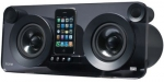 iHome Audio iP1 Speaker System