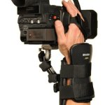 WristShot® Camcorder Support System a great option for serious shooters