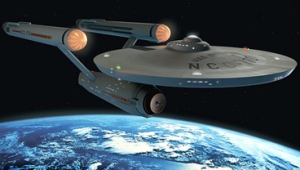 Enterprise new