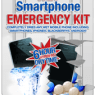 Wet Smartphone Emergency Kit - CPR for your iPhone?