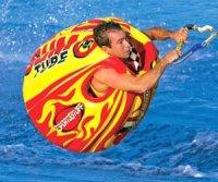 inflatable-body-pod-suit.jpg