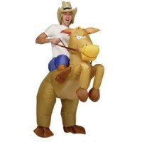 inflatable-cowboy-costume.jpg