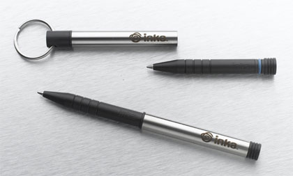 Inka Pens