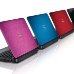 Dell announces Inspiron M101z laptop availability in the US