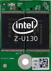 intel-z-u130.jpg