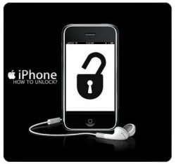 iphone_unlock1.jpg