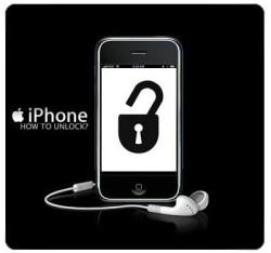 iphone_unlock1.jpg