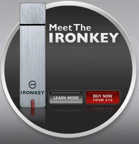 ironkey.jpg