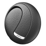 Jabra STONE 2 Bluetooth headset
