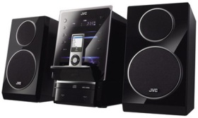 jvc-ux-lp5-mini-audio-system-ipod-dock