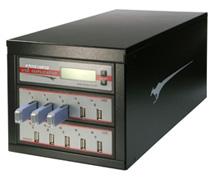 Kanguru USB Duplicator