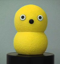 keepon-robot.jpg