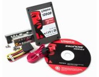kingston-ssd-bundle