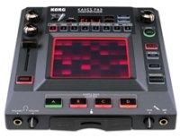 kp3-touchpad-sampler.jpg