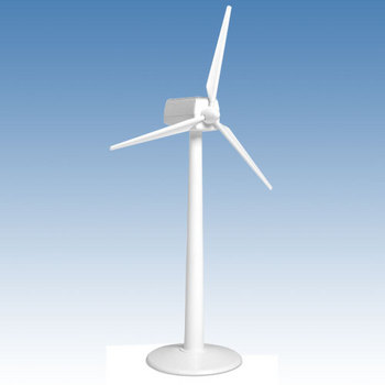 ... wind turbine for your office, with the solar powered wind turbine kit