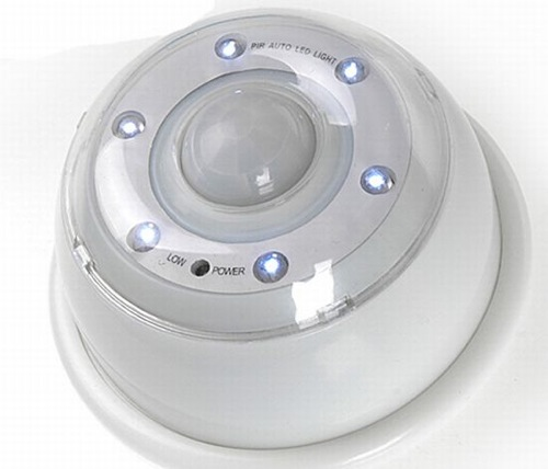 led-motion-sensor-lights_RIBgK_54