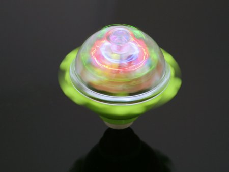 led-spinning-top.jpg