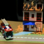 See Legos come to life with OASIS