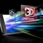 LG delivers Android 2.3 Gingerbread update for Optimus 3D smartphone