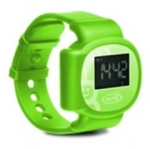 Children's GPS Tracking Watch - lok8 num8