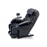 Panasonic Total Body Massage Chair