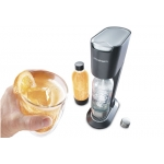 SodaStream Home Soda Maker