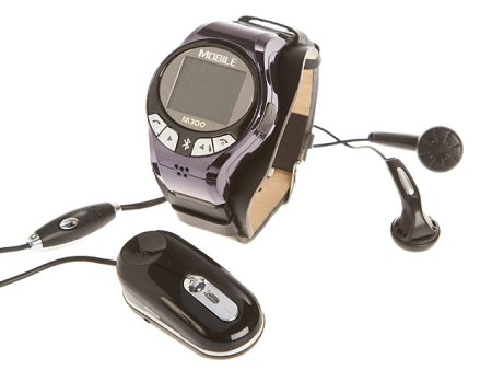 m300-watch-phone.jpg