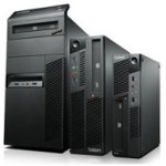 Lenovo ThinkCentre M90 and M90p announced