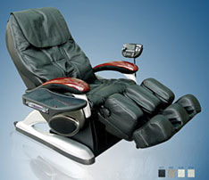 massage-dvd-chair.jpg
