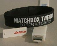 matchbox20bracelet.jpg