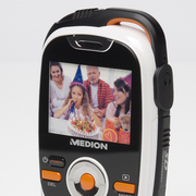 medion-s47000-pocket-camcorder-launched-0