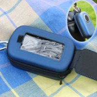melody-mp3-case.jpg