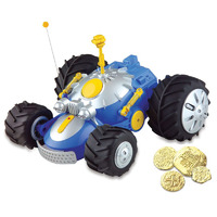 metal-detecting-dune-buggy