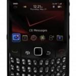 MetroPCS offers BlackBerry Curve 8530