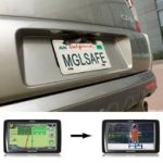 Magellan has Back-Up Camera for RoadMate GPS units
