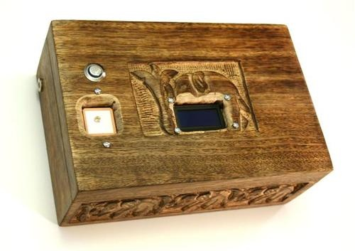 mikal_hart_gps_puzzle_box_01