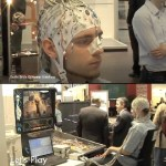 Berlin Brain Computer Interface lets you play pinball, with your mind