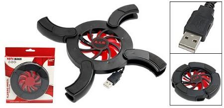 mini-folding-fan