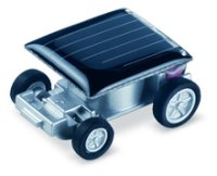 mini-solar-powered-car.jpg