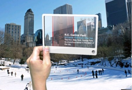 mobile-encyclopedia.jpg