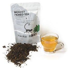 monkey-tea.jpg